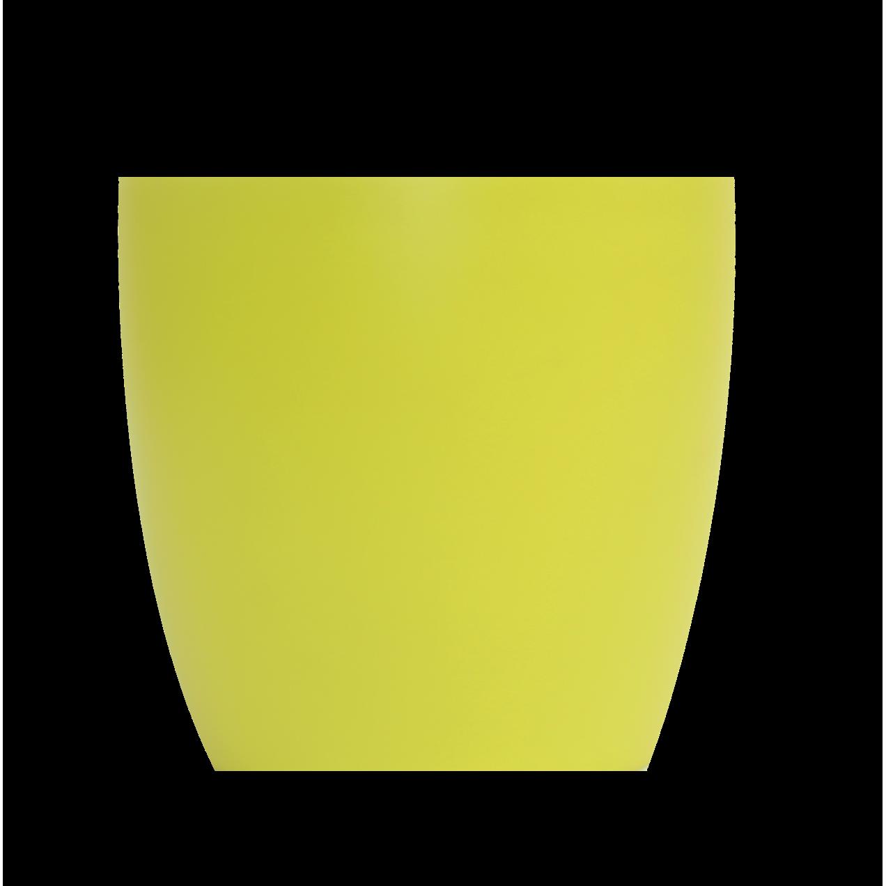 Pot Lime